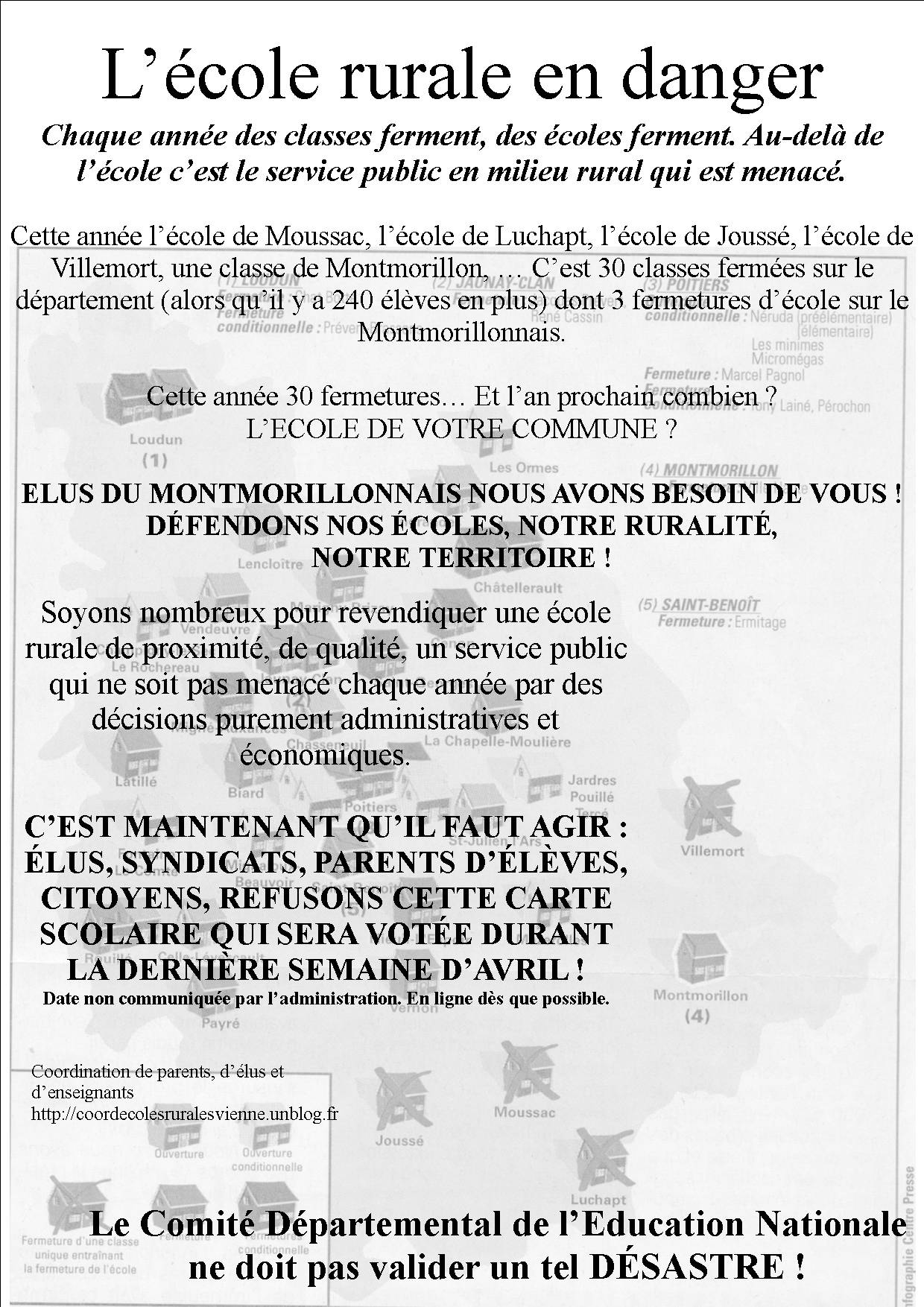 tract14avril.jpg